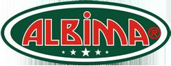 Albima Baharat